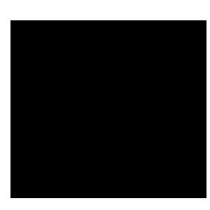 انواع روروئک